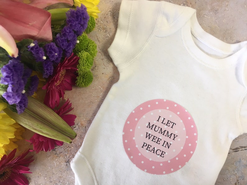 Ideal Gift For Baby Shower And New Born Arrivals Loyal Baby Classic Milestone Cards Nursery Décor