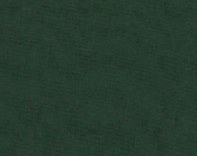 Moda Bella Solids Christmas Green