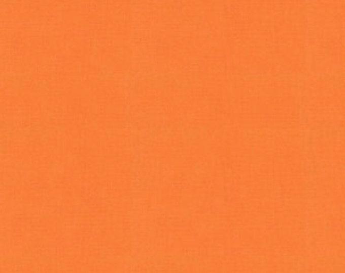 Moda Bella Solids Orange