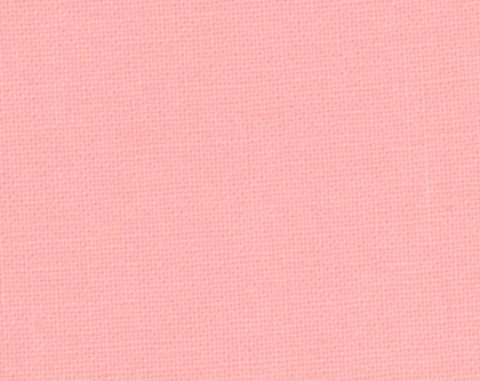 Moda Bella Solids Bettys Pink
