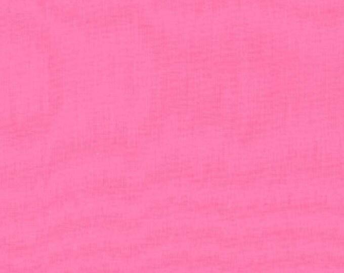 Moda Bella Solids 30's Pink