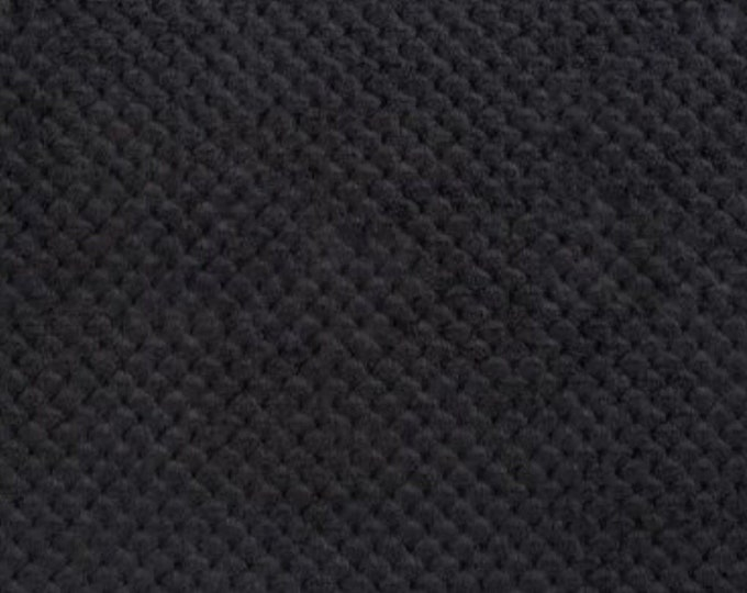 Cloud Spa Cuddle® Black