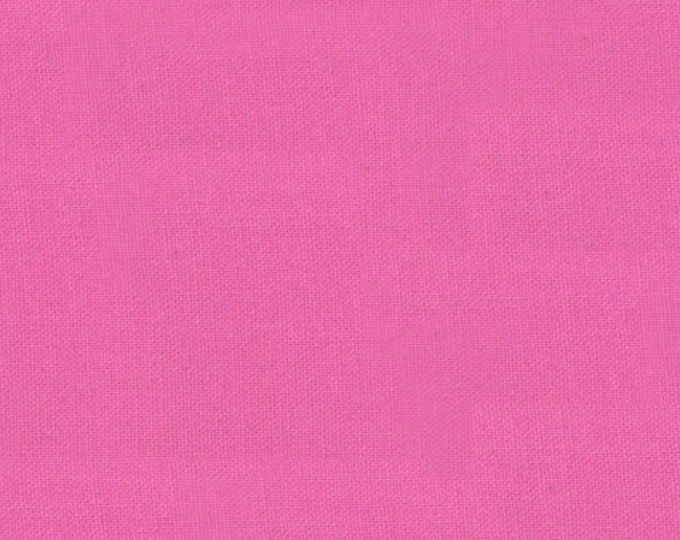 Moda Bella Solids Petal Pink