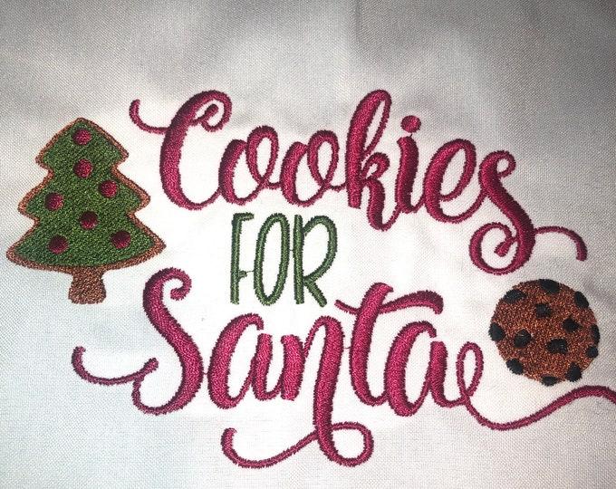 Kitchen Apron, Kitchen Accessory, Neighbor Gift, Bridal Shower Gift, Christmas apron, Christmas gift