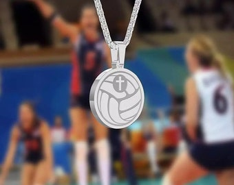 Volleyball Nothing Is Impossible!