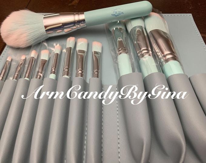 Finer Brushes for Finer Friends!!!