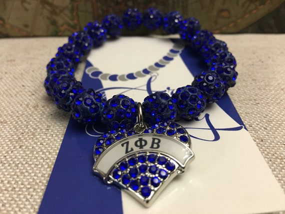 Royal Blue For The Finer You