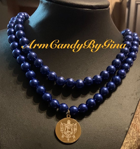 "Sigma Gamma Rho ""Royal"" Set"