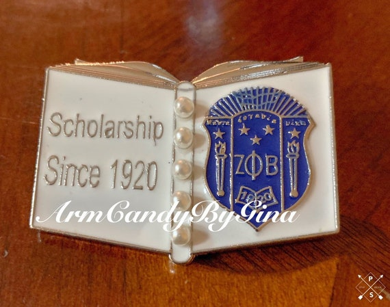 Scholarship Since 1920