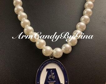 Signature Archonette Pearls