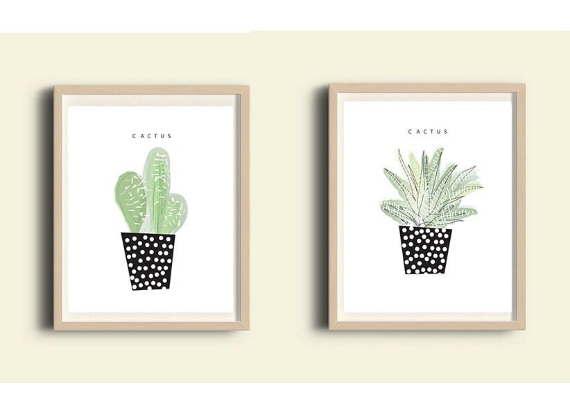 cadeau de pendaison de cr maill re cadeau pendaison de etsy. Black Bedroom Furniture Sets. Home Design Ideas
