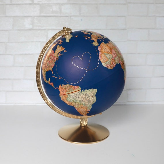 Travel Globe with Pins – Airplane, s, Travel Line – Custom Painted on maps and diagrams, maps and travel, maps and compasses, maps and tools, maps and water, maps and charts, maps and scales, maps and calendars, maps and pins, maps and gps, maps and telescopes, maps and food, maps and directions, maps and tables, maps and flags, maps and prints, maps and models, maps and books, maps and graphs, maps and atlases,
