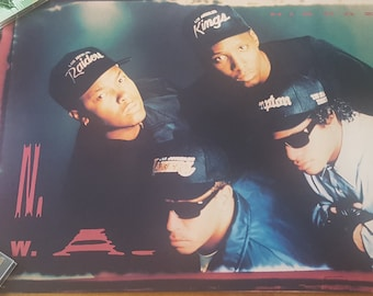 2652f2eb4f2 Ruthless records