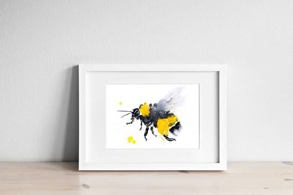 Bumblebee dating sivusto