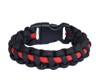 Hand Braided Bracelet