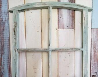 Old Window Frame Etsy