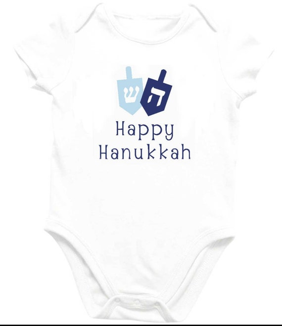 Baby boy personalized onesie  baby gift  nautical baby  custom embroidered onesie