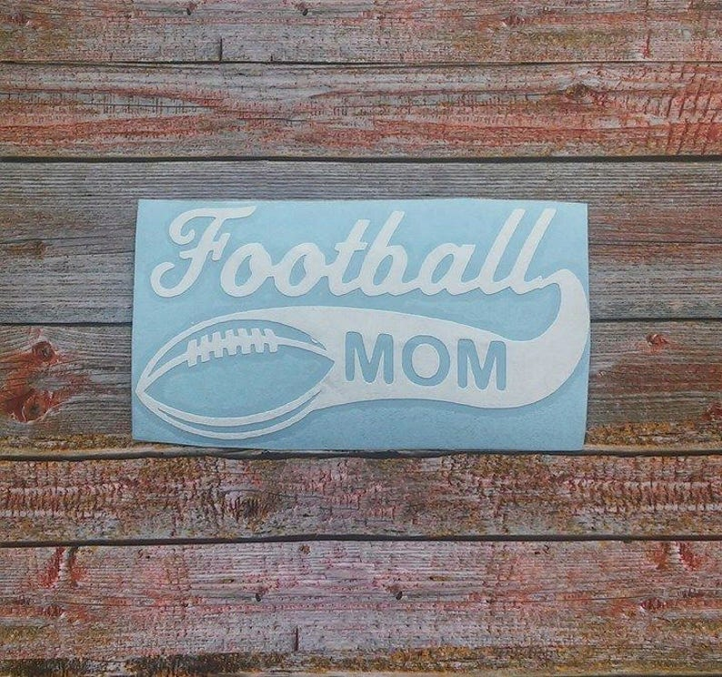 Mommin Ain 39 T Easy Decal Mama Decal Mom Decal Country Mom Coffee Cup Decal Car Decal Iphone Decal Yeti D Iphone Decal Cup Decal Monogram Decal