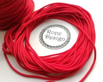 Rope Design Shop