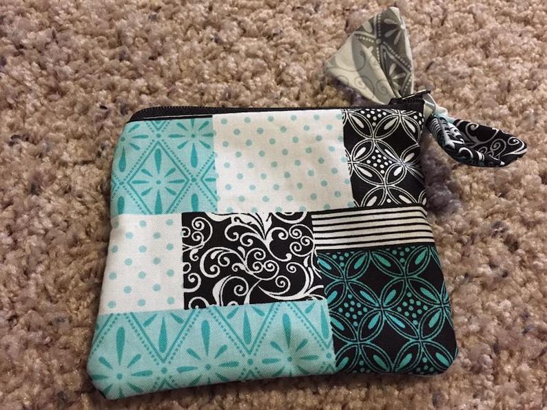 miscellaneous bag coin purse Feminine bag