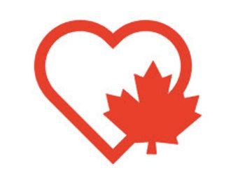 Canadian Temporary Tattoos