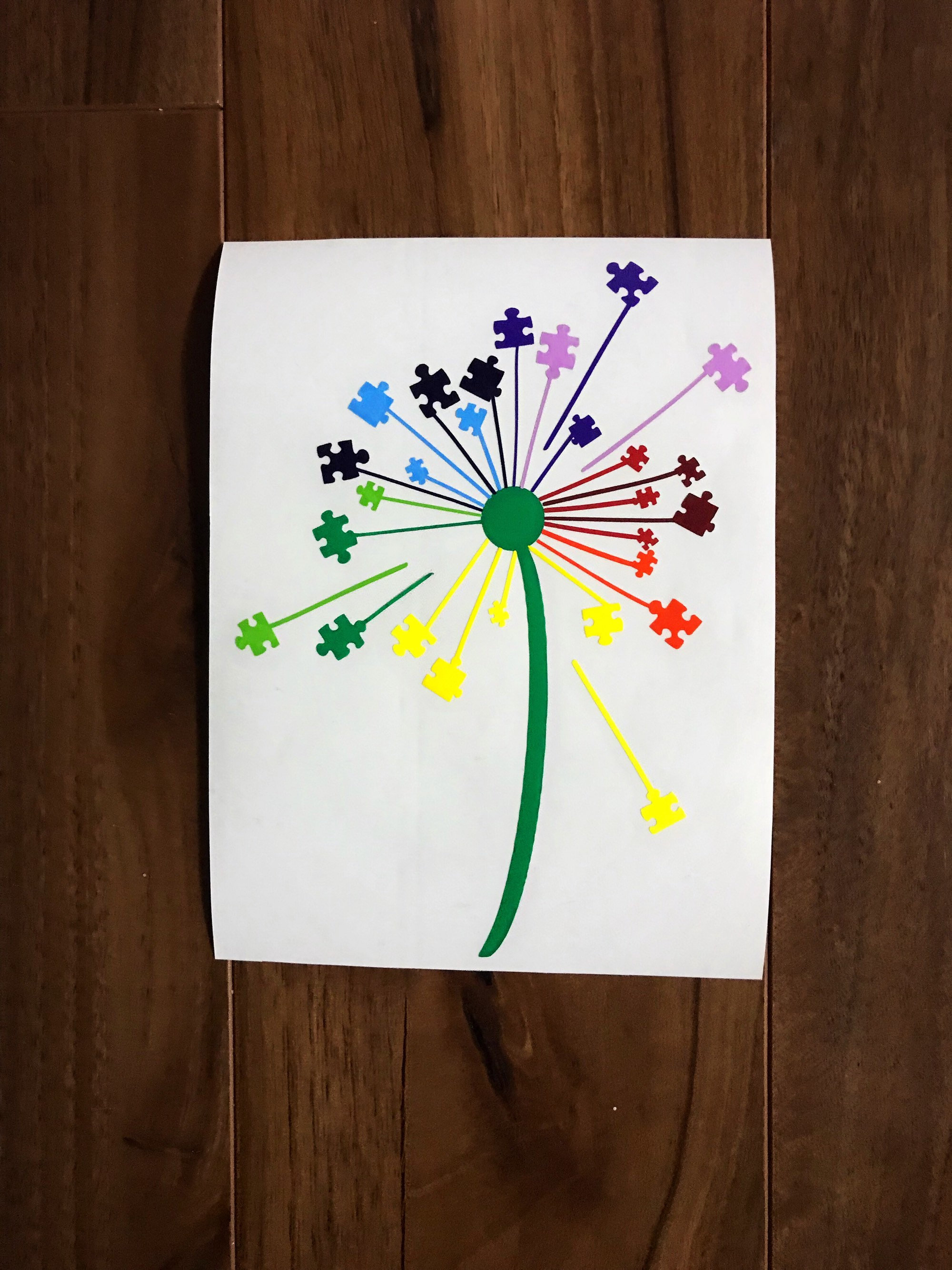 Dandelion Projects Pinterest Kids Creative Art Www Galleryneed Com