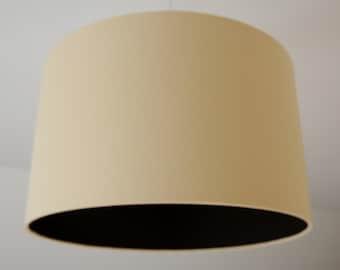 Grey Pants Lampen : Lamp shade old pink stone grey etsy