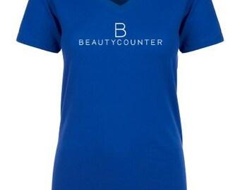 NEW NEXT LEVEL BLANK Ladies/' Ideal Crew Tee CASUAL T-Shirt Sport Shirt NL1510