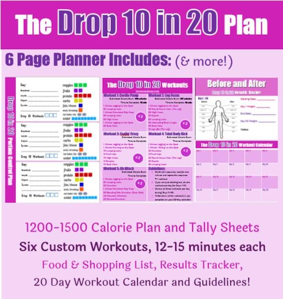 dieta 1500 calorie pdf