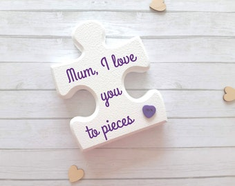 Mum Gift Gifts For Birthday Personalised Mother Ideas