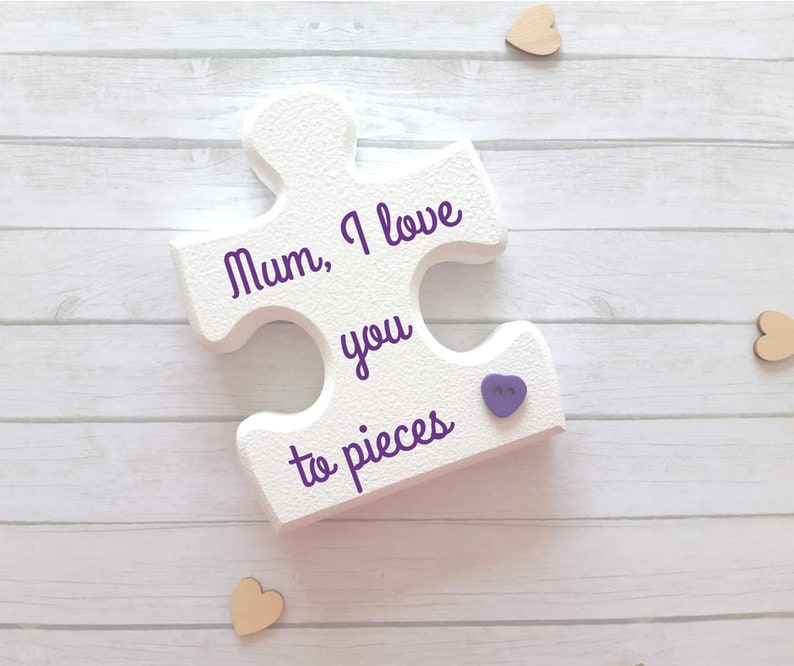 Mum Gift Gifts For Birthday