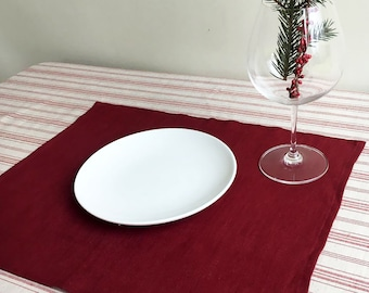 Linens for Table