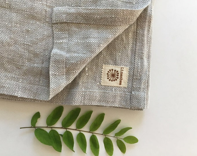 Linen Towels, Set of Bath towel with two face towels, Bath Towel Set, Guest towels, Hand Towels linen, Gift for Her, Gift for Mom, wedding