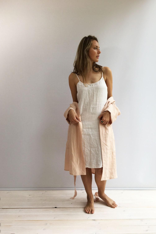 4c3941f3e13 Slip Dress