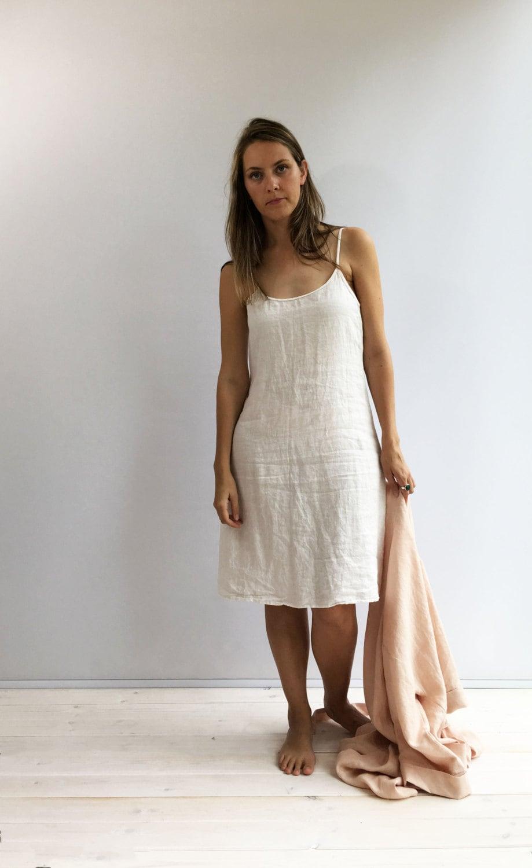 f62af512a8b ... Night Dress