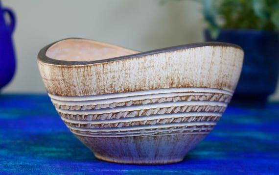 Dating ny Hall keramik koppla på strömbrytaren