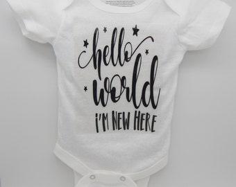 6b0a9181331 Hello world I m new here