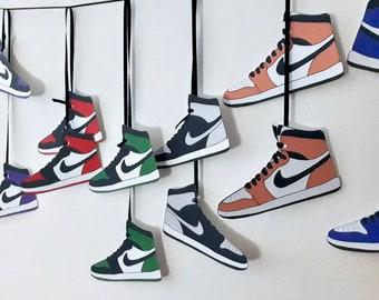 f19f1f4cd6f61 Nike old school | Etsy