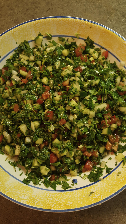 Cilantro recipes pdf instant download salad recipe this is a digital file forumfinder Gallery