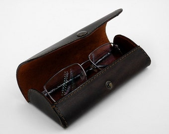 8119c0d1c13 Hard Glasses Case For Men