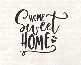 home sweet home svg home svg home sign svg home wall svg home svg file housewarming svg welcome svg home quotes svg home svg sayings