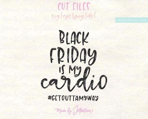 Black Friday Svg, funny shirt svg, shirt svg, svg file cricut, svg file  sayings, cricut designs, shopping svg, thanksgiving svg, holiday svg