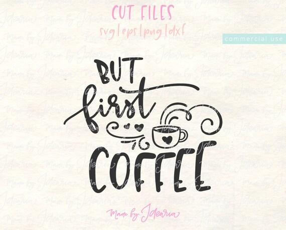 sprüche kaffee Aber erste Kaffee Svg Kaffee Spruch Svg Sprüche Svg Zitate | Etsy sprüche kaffee