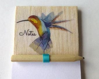 Kühlschrank Notizblock Magnet : Magnet notizblock kühlschrank magnet hirsch notizblock etsy