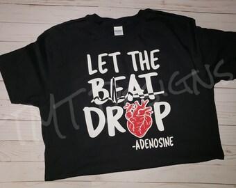 d0a7f7b50be4 Beat drop