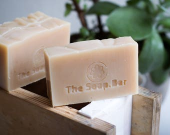 Beer Soap -Father's Day Gift -Gifts for Dad -Vegan Soap -Shea Butter Soap -Homemade Soap-All Natural Skincare -Groomsmen Gift -Handmade Soap