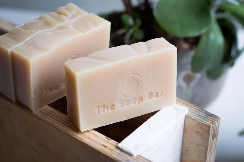 Beer Soap  Groomsmen Gift  Gifts for Him  Manly Soap  image 0