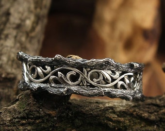 Direct to Consumer Wedding Rings 1
