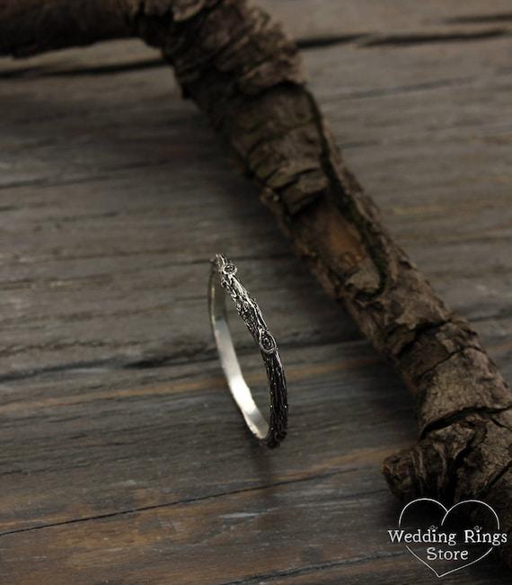 che cosa è albero ring dating utilizzato per