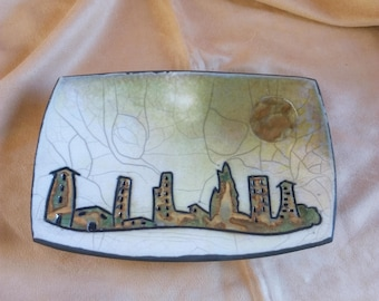 Plate/Tray
